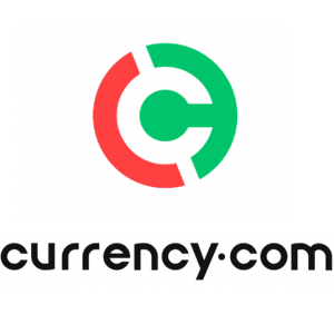 Currency.com