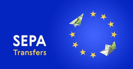 How to Deposit Fiat Currencies on Binance via a SEPA Bank Transfer