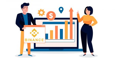 How to Start Binance Trading in 2021: A Step-By-Step Guide for Beginners
