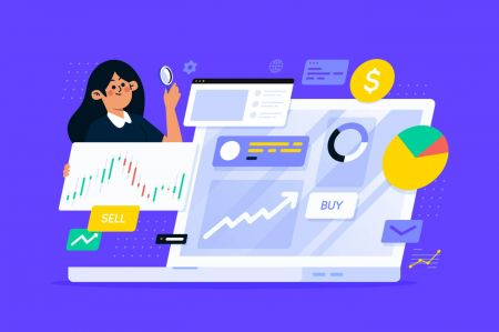5 Easy Strategies for Beginners to Earn on Cryptocurrencies in AscendEX